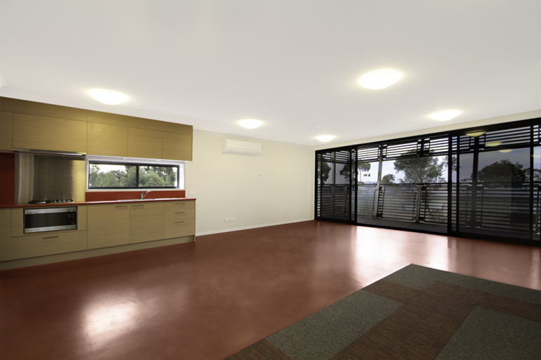Architectural commercial joinery koala furniture for Ads architectural design services