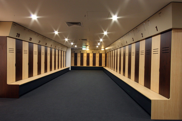 Hawthorn Football Club